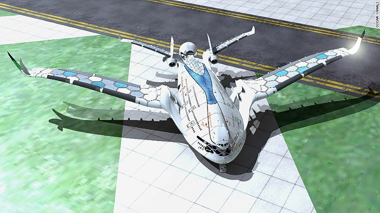 150420153636-progress-eagle-rendering-overview-exlarge-169