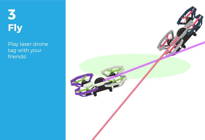 Eedu-drone-2