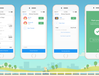 Airfare Alert App Hopper Will Change The Way You Travel