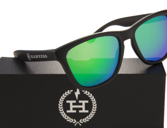The Sunglasses That Will Change The Business Forever