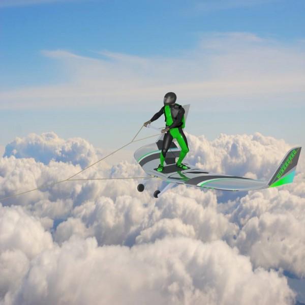 wingboarding-600x600