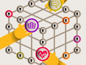 In a Digital World: Is Blockchain Our Answer For Personal Information?
