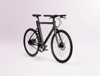 Hello Cowboy: Meet The New Generation Of Electric Bicycles