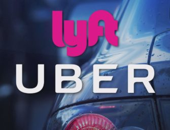 San Francisco Subpoenas Lyft, Uber on Driver Pay