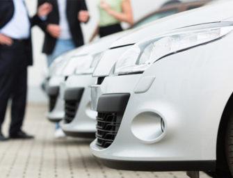New Car Buying App CarBlip Raises $2M