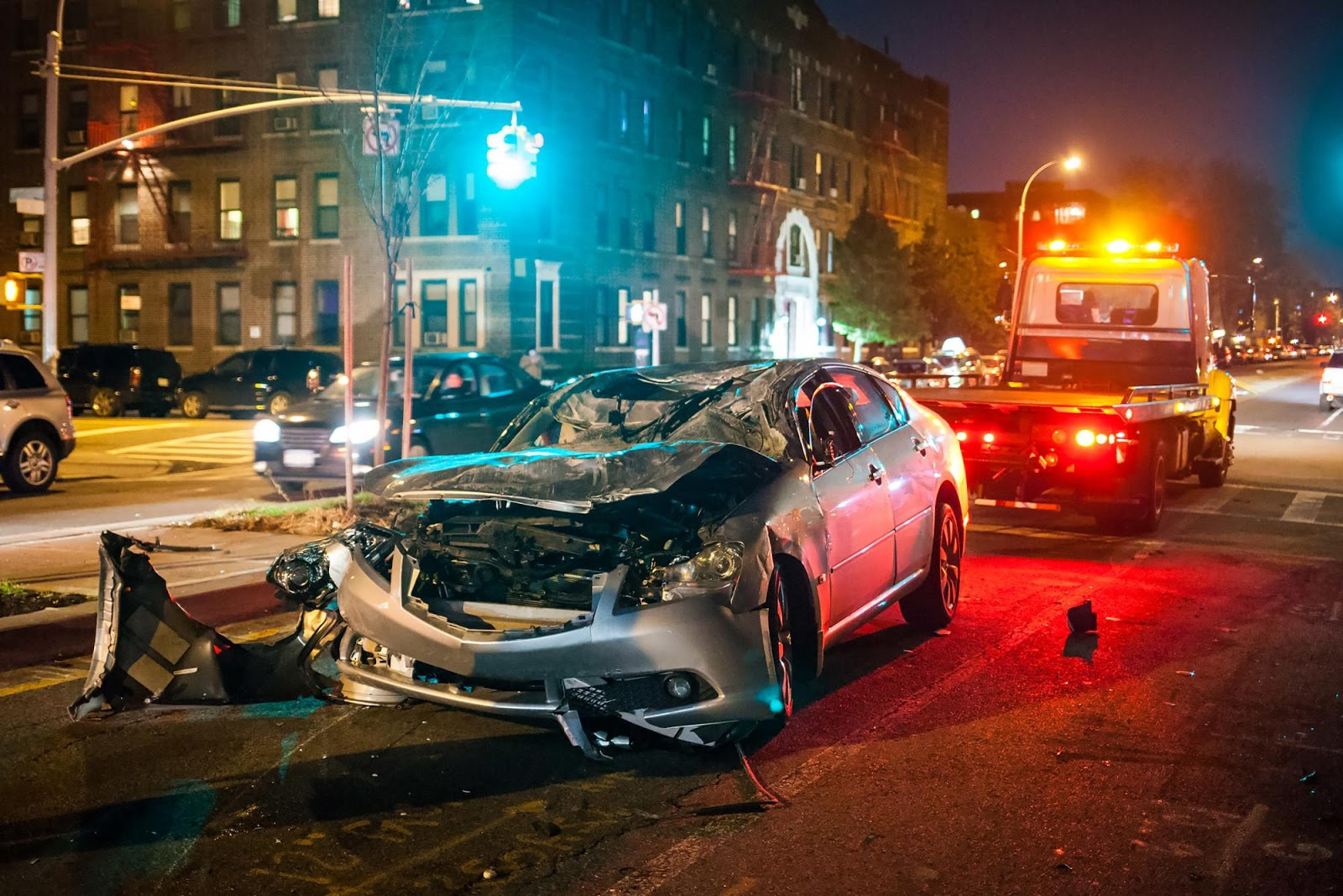 25++ best car accident lawyersImages HD Free Download