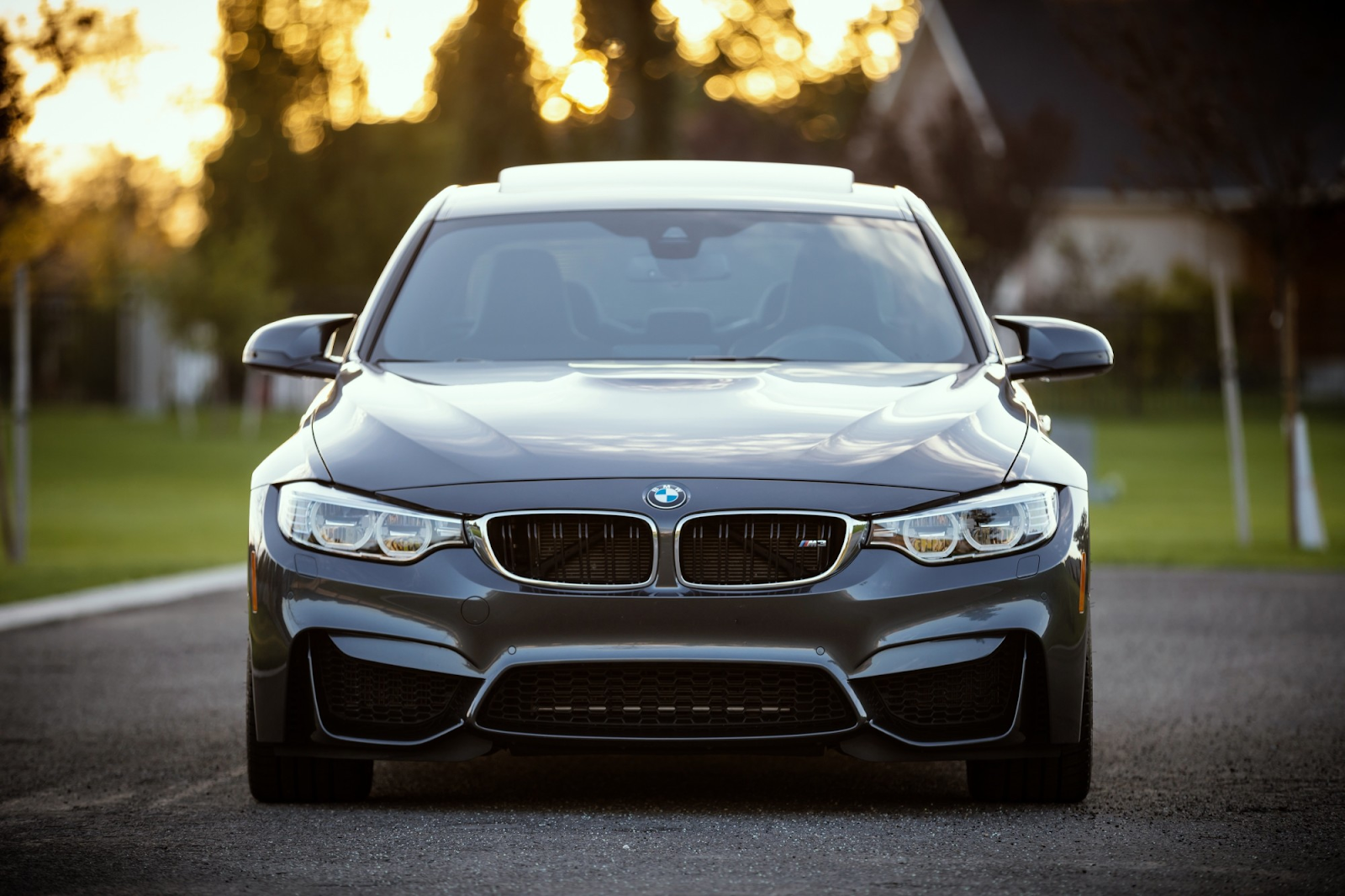 Are Bmws Reliable Cars The Truth About Bmws Revealed Techdrive